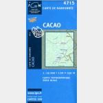 Cacao (Gps)