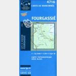 Fourgassie (Gps)