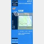 Kaw (Gps)