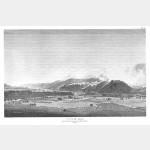 DEGO attaque générale par les divisions Laharpe et Massena - 14 avril 1796
