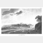 DEGO la division Laharpe enlève la redoute de Monte-Magliano - 14 avril 1796