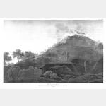 DEGO nouvelle attaque des positions abandonnées dans la nuit - 15 avril 1796