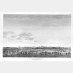 LODI combat d'avant-garde en avant de cette ville - 10 mai 1796