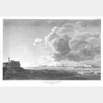 PAVIE le Général Augereau s'empare de la ville - 13 mai 1796