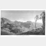 FERRARA et MONTE-BALDO 12 janvier 1797