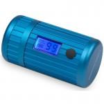 Batteries Série EXPLORER2 étanche 6000mAh