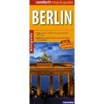 Plan de Berlin ExpressMap