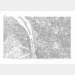 Blaye 103/Forêt de Pinadas 135 Taille Douce
