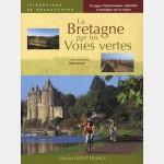 Bretagne voies vertes