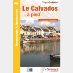 Calvados D014