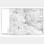 CASTIGLIONE bataille (4/5-8-1796) format 45 cm x 29 cm