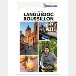 Le Carnet Languedoc Roussillon Recto
