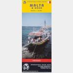 Malte (ITM Carte)