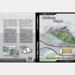 TwoNav Topo Suisse - Région