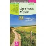 CHAMINA CÔTE & MARAIS D'OPALE