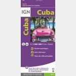 Cuba V2