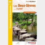 FFR - D079 - Les Deux-Sèvres à pied
