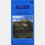 Guide Deslogis Lacoste - 03 Allier