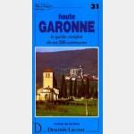Guide Deslogis Lacoste - 31 Haute-Garonne