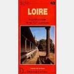 Guide Deslogis Lacoste - 42 Loire