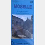 Guide Deslogis Lacoste - 57 Moselle