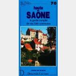 Guide Deslogis Lacoste - 70 Haute-Saône