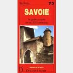 Guide Deslogis Lacoste - 73 Savoie