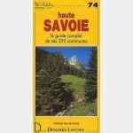 Guide Deslogis Lacoste - 74 Haute-Savoie