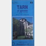Guide Deslogis Lacoste - 82 Tarn-et-Garonne