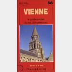 Guide Deslogis Lacoste - 86 Vienne