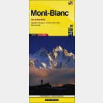 DIDIER RICHARD - N°02 - Mont-Blanc