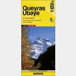 N°06 Queyras, Ubaye