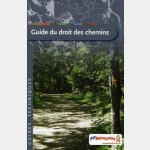 FFR - GT01- GUIDE DROITS DES CHEMINS (Guide)