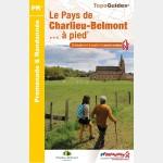 FFR P423_le-pays-de-charlieu-belmont-a-pied_010819_Verso.jpeg