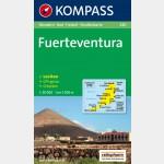 240 - Fuerteventura (Kompass)