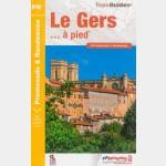 Gers D032