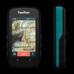 TwoNav GPS Cross