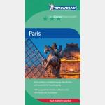 Guide Vert Paris (in Deutsch)