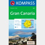 237 - Gran Canaria
