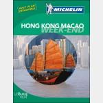 Guide Vert - Week-End - HONG-KONG / MACAO