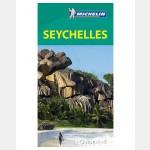 Guide Vert SEYCHELLES Recto