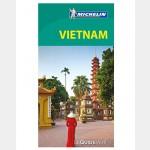 Guide Vert Vietnam Recto