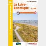 FFR D044 - LA LOIRE-ATLANTIQUE A PIED