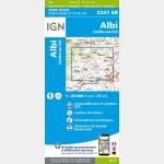 2241SB - Albi / Cordes-sur-Ciel - Recto.jpg