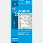 Doullens (Gps)