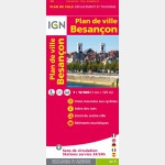 Plan de Besançon - recto