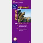 Djibouti recto