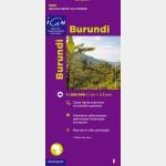 Burundi recto