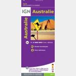85106 - Australie