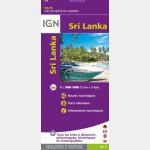 85132 Sri-Lanka